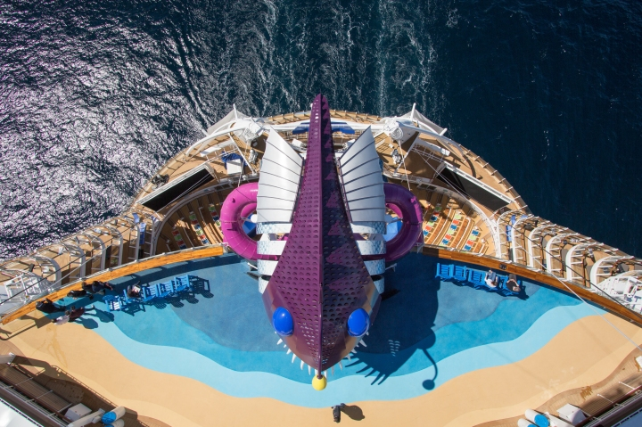 Ultimate Abyss 2 - credit Royal Caribbean.JPG